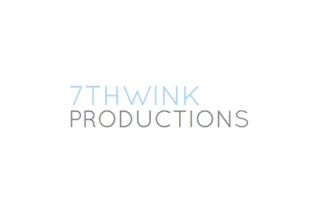 Columbus videographer 7th Wink Productions