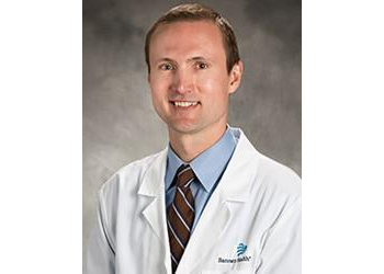 Fort Collins urologist Kurt Strom, MD