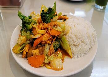 Santa Ana vietnamese restaurant 828 Pho