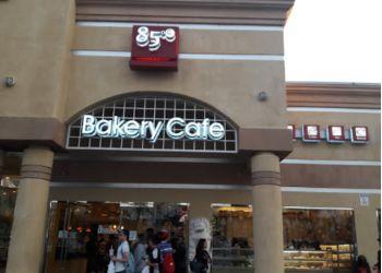 Garden Grove bakery 85C Bakery Cafe