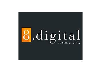 Miami advertising agency 8.digital