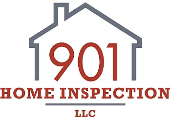 Memphis property inspection 901 Home Inspection, LLC