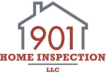 Memphis home inspection 901 Home Inspection, LLC