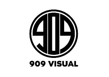 San Bernardino videographer 909 VISUAL