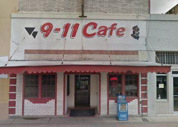 Brownsville cafe 9-11-Cafe