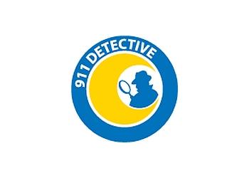 Spokane private investigation service  911 Detective