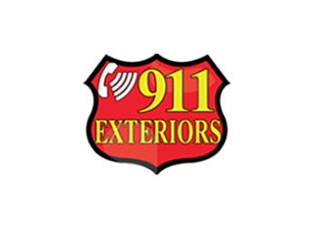 Dallas roofing contractor 911 Exteriors Roofing & Fence