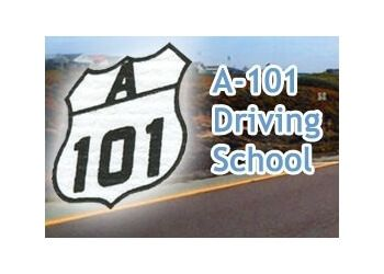 Oceanside driving school A101 Driving School