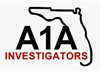 Hialeah private investigators    A1A Investigators, Inc.