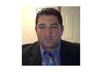 Jacksonville private investigators  A1A Investigators, Inc.