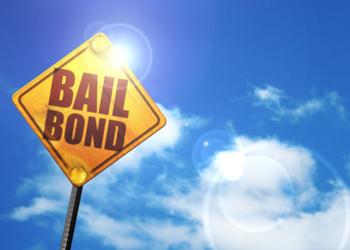 Buffalo bail bond A - 1 Bail Bonds & Gist Bail Bonds