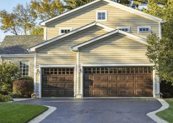 3 Best Garage Door Repair In Richmond Va Threebestrated
