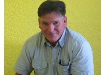 Orlando fencing contractor A1 Fence Solutions