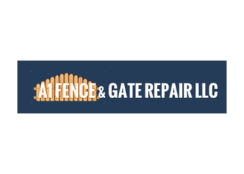 Las Vegas fencing contractor A1 Fence and Gate Repair LLC