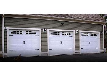 West Valley City garage door repair A1 GARAGE DOOR SERVICE & REPAIR TECH