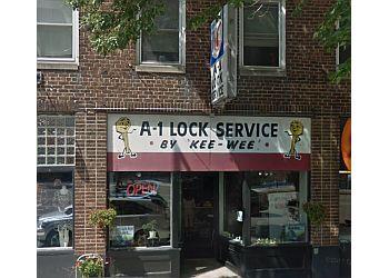 St Paul 24 hour locksmith A-1 LOCK SERVICE