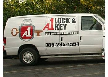 3 best locksmiths in topeka ks threebestrated for Ace motors topeka ks