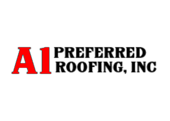 Long Beach roofing contractor A1 Preferred Roofing Inc.