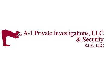 St Louis private investigators  A1 Private Investigations