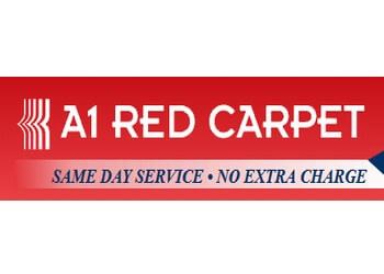 A1 Red Carpet Aurora Carpet Cleaners