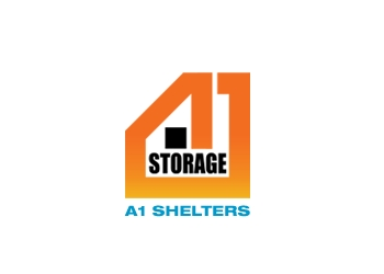 A1 Shelters Self Storage