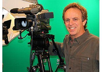 Scottsdale videographer A1 Studios
