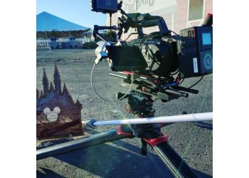 North Las Vegas videographer A1T Productions & Photography Inc.