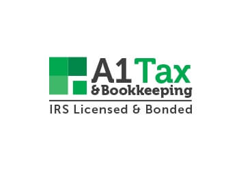 Lancaster tax service A1 Tax And Book Keeping