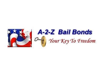 Des Moines bail bond A-2 Z Bail Bonds