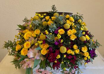 Gilbert florist A2Z Flowers