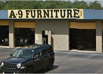 3 Best Furniture Stores In Tallahassee Fl Threebestrated
