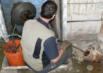 Cape Coral plumber AAAA Cheapest Plumbing