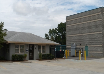 3 Best Storage Units In Chesapeake Va Expert