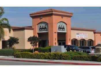 Huntington Beach veterinary clinic AAA Animal Hospital