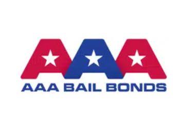 Provo bail bond AAA Bail Bonds