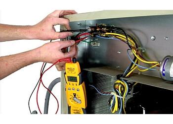 Joliet hvac service AAA Comfort Heating & Air Conditioning