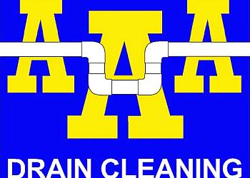 Gresham plumber AAA Drain Cleaning