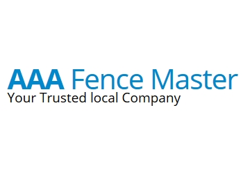 Jersey City fencing contractor AAA Fence Master