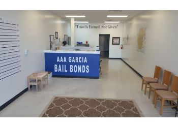 3 Best Bail Bonds In San Antonio Tx Expert Recommendations