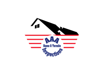 El Paso home inspection AAA Home & Termite Inspections