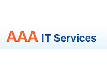 Memphis it service AAA IT Services, LLC.