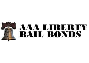 Sterling Heights bail bond AAA Liberty Bail Bonds