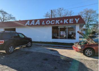 Augusta locksmith  AAA Lock & Key Service