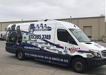 3 Best Locksmiths In Murfreesboro Tn Threebestrated