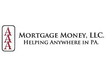 Pittsburgh mortgage company AAA Mortgage Money LLC.