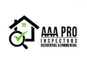 Louisville home inspection AAA Professional Home Inspectors