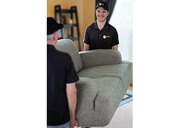 St Petersburg junk removal AAA Rousse Services, Inc.
