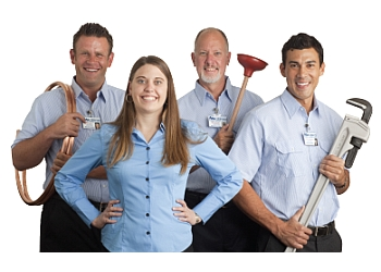 Arvada plumber AAA Service