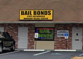 West Palm Beach bail bond AAA Star Bail Bonds