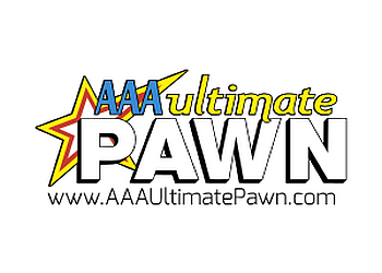 Lincoln pawn shop AAA Ultimate Pawn